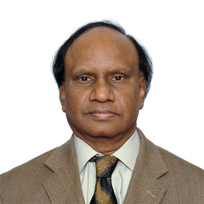 Ram K Reddy, M.D.,IFMCP