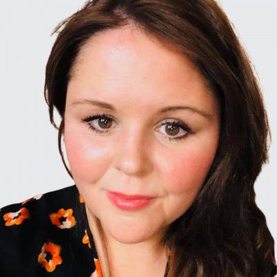 Juliana M O'Boyle