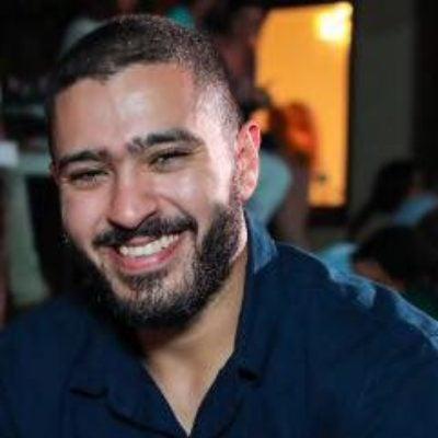 Khaled Dewan, DDS