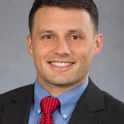 Bryan Alexander Stepanenko, MD, MPH