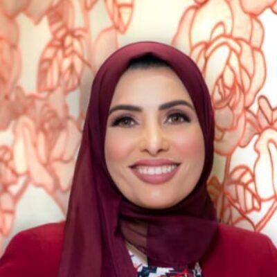 Doaa Zakaria, MD