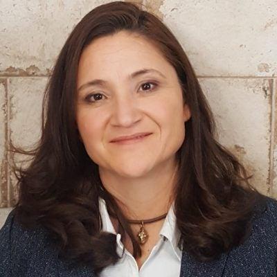 Angie N Martinez, MD