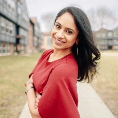 Aarti Soorya, MD