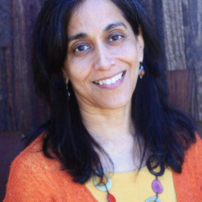 Arti Chandra, MD, MPH