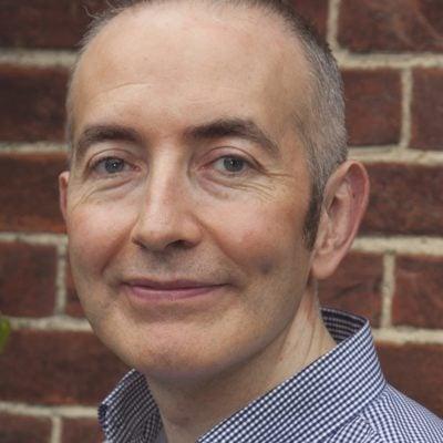 Andrew David Greenland, MBBS ND DipHerbMed MRCSEd FRCEM IFMCP
