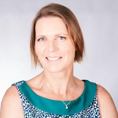 Alexandra Maria Brewster, NATUROPATH. MHS (UNE). BIOLOGICAL MEDICINE (SWITZERLAND). RN. MIDWIFE