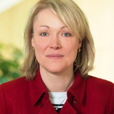 Amanda Turton Huff, MS, CNS, LDN, IFNCP, IFMCP