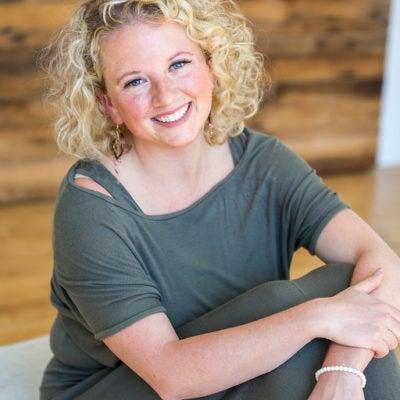Amy M Sapola