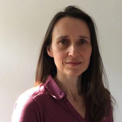 Antonia Wrigley, BSc, MBBS, MRCGP