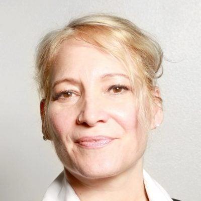 Arwen Podesta, MD