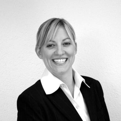 Dr. Eva-Maria Hasenbeck