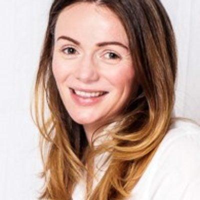 Nathalie Gudgeon, BSc