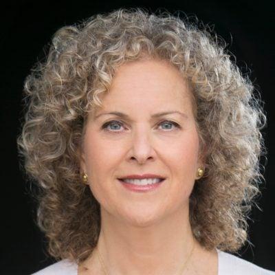 Susan  Blum, MD