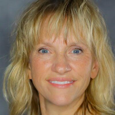 Carrie J. Carlson, DO
