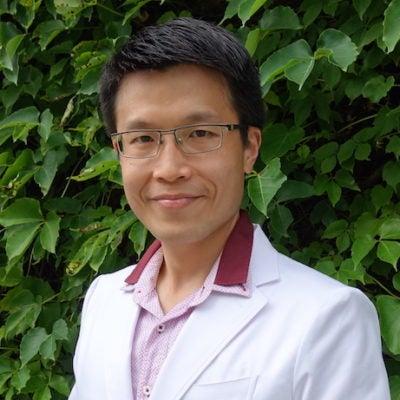 Chia-Hung Wu