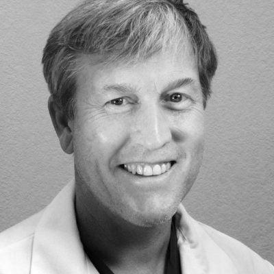 David Bruce Clarke, MD