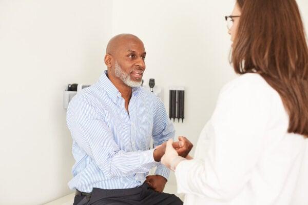 Improve Quality of Life for Autoimmune Patients