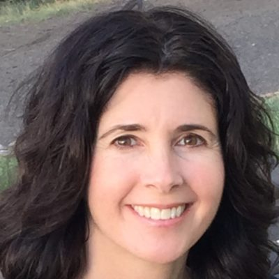 Jill Cottel, MD