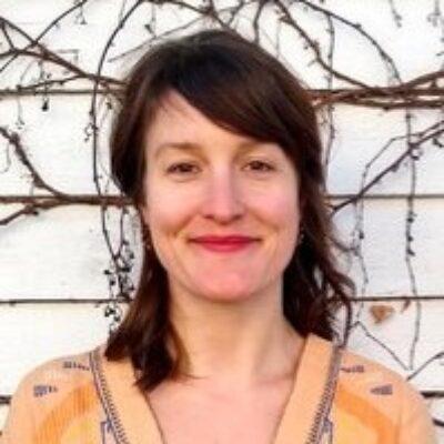 Lisa Koers