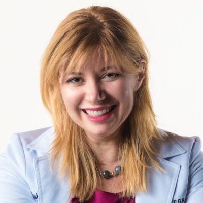 Regina Druz, MD