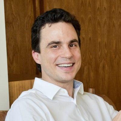 Kleiner Vasconcelos Pinheiro, MD
