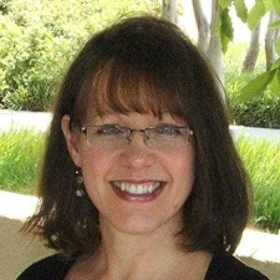 Deborah Bain, MD, FAAP