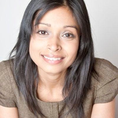 Dee Brereton-Patel, BSc, Dip Nut CNM, CNHC, mIFM