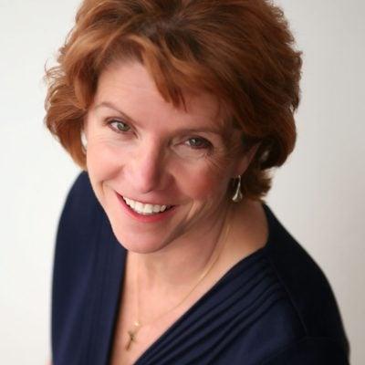 Amy K Davis, MD