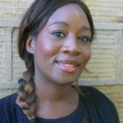 Amina Davison, BMBS BMedSci MRCS MRCGP AFMCP