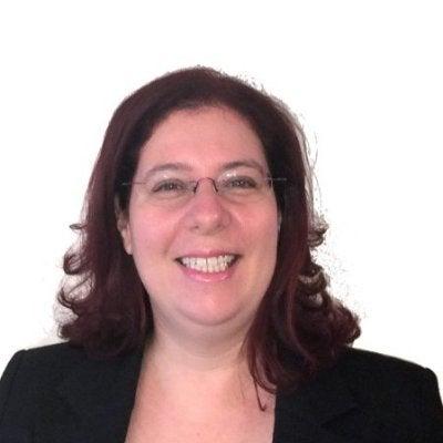 Edna Batschewa Schur