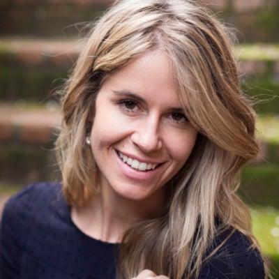 Emily Rydbom, CN, HN, CNP
