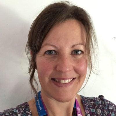 Emma Jane Pillinger, Dr