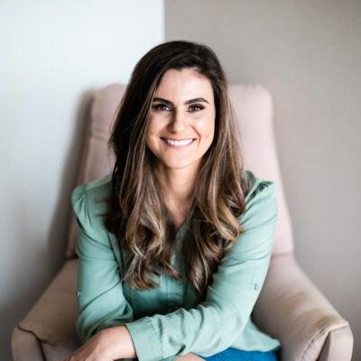 Andrea Baumgarten Rezende Pértile, MD
