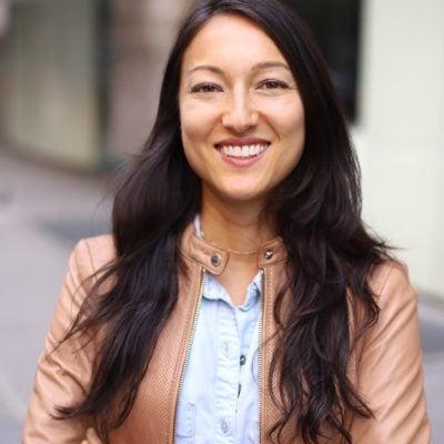 Soyona Rafatjah, MD