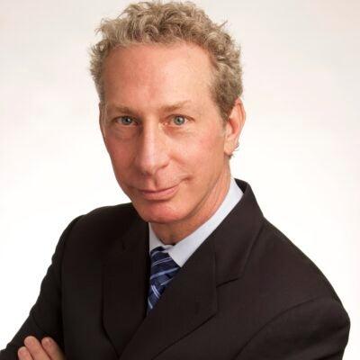 Gary Goldman, MD