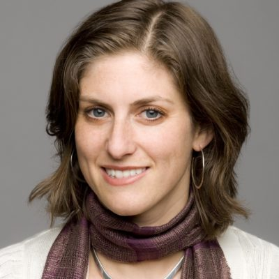 Gillian Ehrlich, ARNP