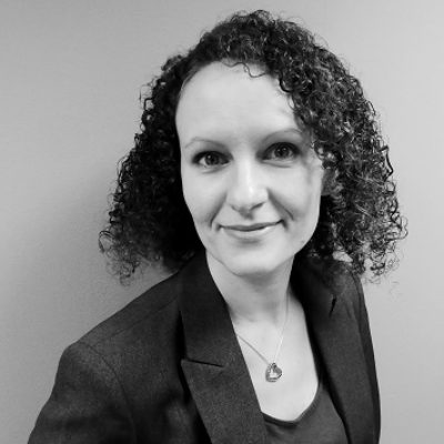 Helen Spriggs, BA(Hons), Dip CNM, PGDip Advanced Nutrition