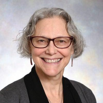 Susan Haddow, MD, IFMCP, ABOIM