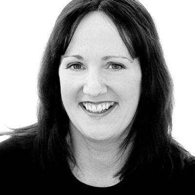 Jane Frances Wilkinson, MB