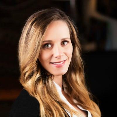 Jessica M Jellison, MD