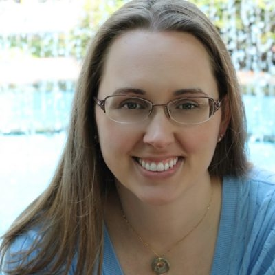Nicole DiNezza, DC, NTP