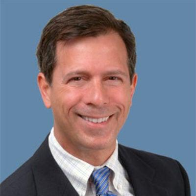 Michael H. Cohen, JD, MBA
