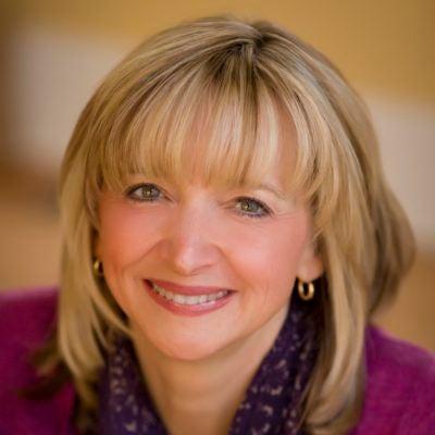 Nancy O'Hara, MD