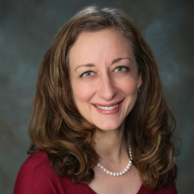 Chanel Heermann, MD