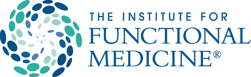 The Institute for Functional Medicine - branded IFM logo