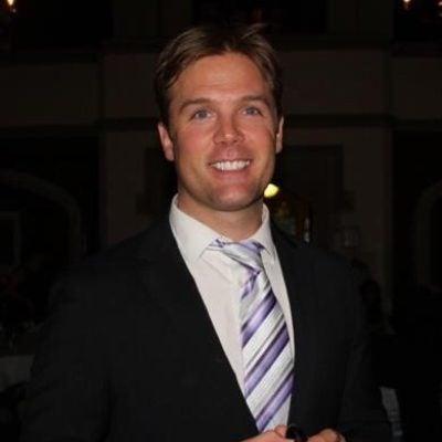 Justin N P Buckthorp