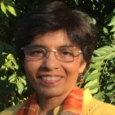 Rekha Shah, MD, MD(H), Lyme, Mold, Bredesen protocol, Alzheimer, chemical sensitivity,autoimmune conditions...