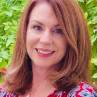 Karen Graham, RDN