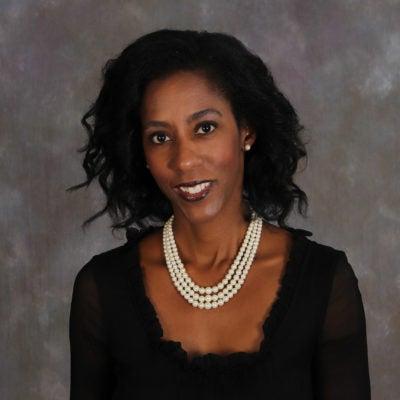 Christine J Duncan, MD