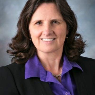 Linda Jager, MD